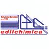 Phoca Thumb M Edilchimica-logo-hq