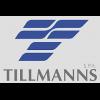 Phoca Thumb M Tillmanns